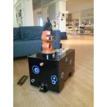 OmniaRoboCare