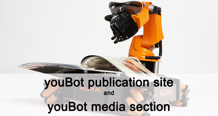 youBot publication site picture
